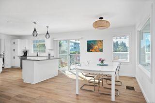Photo 6: 324 Mylene Cres in : Du Ladysmith House for sale (Duncan)  : MLS®# 879832