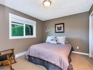 Photo 7: 6304 Lansdowne Pl in DUNCAN: Du East Duncan House for sale (Duncan)  : MLS®# 837637