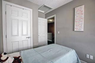 Photo 26: #60 14621 121 Street in Edmonton: Zone 27 Townhouse for sale : MLS®# E4241463
