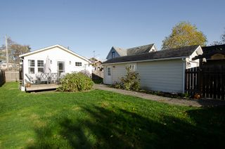 Photo 32: 4420 W RIVER Road in Ladner: Port Guichon House for sale : MLS®# V977518