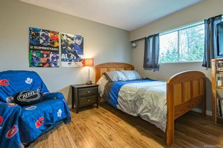 Photo 25: 1604 Dogwood Ave in Comox: CV Comox (Town of) House for sale (Comox Valley)  : MLS®# 868745