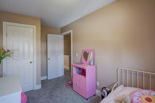 Photo 17: 54 Chaparral Ridge Drive SE in Calgary: Chaparral Semi Detached for sale : MLS®# A1131573