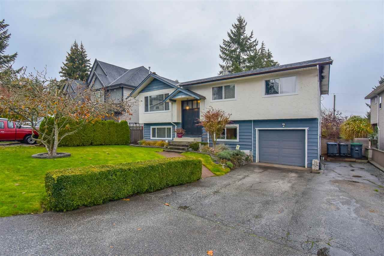 Main Photo: 14055 79TH Avenue in Surrey: East Newton House for sale : MLS®# R2517170