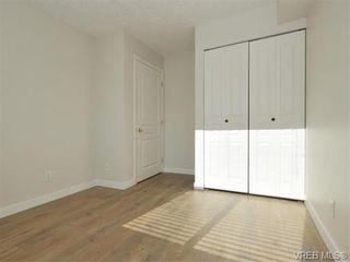 Photo 17: 206 894 Vernon Ave in VICTORIA: SE Swan Lake Condo for sale (Saanich East)  : MLS®# 744994