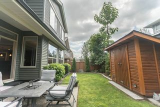 """Photo 20: 11221 236A Street in Maple Ridge: Cottonwood MR House for sale in """"The Pointe"""" : MLS®# R2198656"""