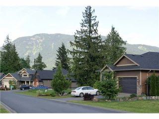 """Photo 4: 18 14550 MORRIS VALLEY Road in Mission: Lake Errock Land for sale in """"River Reach Estates"""" : MLS®# R2438047"""