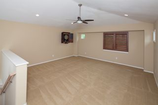 Photo 13: OLIVENHAIN House for sale : 4 bedrooms : 2242 Rosemont Ln in Encinitas