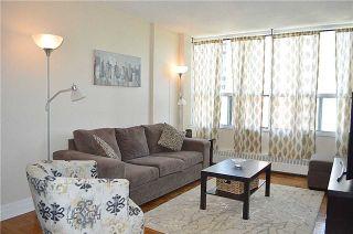 Photo 5: 609 15 Vicora Linkway Way in Toronto: Flemingdon Park Condo for sale (Toronto C11)  : MLS®# C3503897