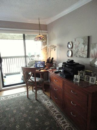 Photo 16: 311 7055 WILMA STREET in The Beresford: Highgate Home for sale ()