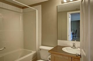 Photo 29: 2311 43 COUNTRY VILLAGE Lane NE in Calgary: Country Hills Village Apartment for sale : MLS®# A1031045