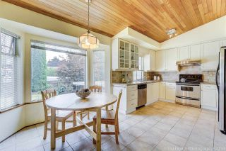 Photo 6: 1520 GILES Place in Burnaby: Sperling-Duthie House for sale (Burnaby North)  : MLS®# R2298729