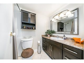 """Photo 17: 504 320 ROYAL Avenue in New Westminster: Downtown NW Condo for sale in """"PEPPERTREE"""" : MLS®# R2469263"""