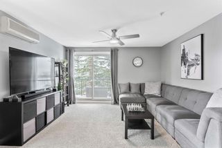 Photo 8: 210 30 Cranfield Link SE in Calgary: Cranston Apartment for sale : MLS®# A1070786