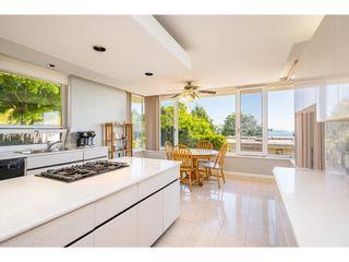 """Photo 6: 202 15050 PROSPECT Avenue: White Rock Condo for sale in """"The Contessa"""" (South Surrey White Rock)  : MLS®# R2612209"""