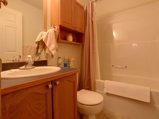 Photo 9: 103 3 Somervale View SW in Calgary: Somerset Apartment for sale : MLS®# A1120749
