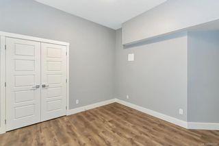 Photo 24: 7029 Brailsford Pl in Sooke: Sk Sooke Vill Core Half Duplex for sale : MLS®# 842796