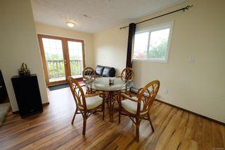 Photo 50: 615 Pfeiffer Cres in : PA Tofino House for sale (Port Alberni)  : MLS®# 885084