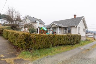 Photo 19: 4734 Mar St in : PA Alberni Valley House for sale (Port Alberni)  : MLS®# 868679