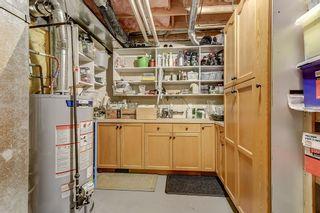 Photo 50: 2120 Sunview Drive in West Kelowna: West Kelowna Estates House for sale (Central Okanagan)  : MLS®# 10215218
