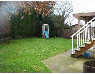 Photo 10: 22996 124B Avenue in Maple_Ridge: East Central House for sale (Maple Ridge)  : MLS®# V689234