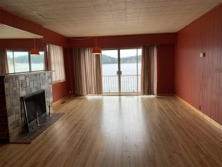 Photo 4: 462 MARINE DRIVE in Gibsons: Gibsons & Area House for sale (Sunshine Coast)  : MLS®# R2457861