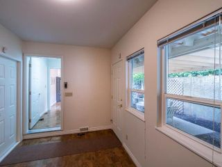 Photo 16: 147 ANVIL Crescent in Kamloops: Sahali House for sale : MLS®# 163141