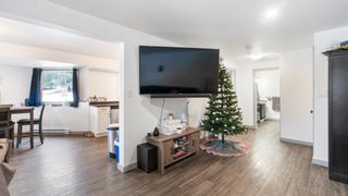Photo 50: 7 6500 Southwest 15 Avenue in Salmon Arm: Gleneden House for sale : MLS®# 10221484