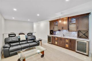 Photo 20: 10435 140 Street in Edmonton: Zone 11 House for sale : MLS®# E4246669
