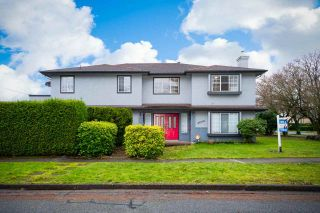 Main Photo: 2688 W 19TH Avenue in Vancouver: Arbutus House for sale (Vancouver West)  : MLS®# R2520899
