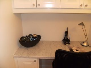 """Photo 31: # 301 1545 W 13TH AV in Vancouver: Fairview VW Condo for sale in """"THE LEICESTER"""" (Vancouver West)  : MLS®# V846568"""