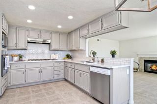 Photo 7: 856 Porter Way in Fallbrook: Residential for sale (92028 - Fallbrook)  : MLS®# 180009143