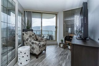 """Photo 15: 1604 738 FARROW Street in Coquitlam: Coquitlam West Condo for sale in """"THE VICTORIA"""" : MLS®# R2178459"""