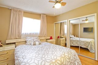 Photo 10: CLAIREMONT House for sale : 3 bedrooms : 5141 Cole Street in San Diego