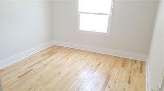 Photo 6: 176 Pinedale Avenue in Winnipeg: Norwood Flats Residential for sale (2B)  : MLS®# 202003676