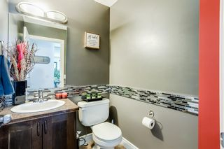 Photo 11: 805 Carriage Lane Place: Carstairs Detached for sale : MLS®# A1115408