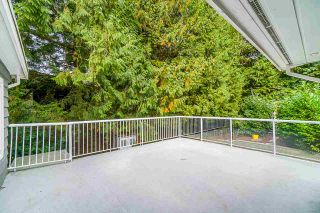 """Photo 34: 20441 46 Avenue in Langley: Langley City House for sale in """"MOSSEY ESTATES"""" : MLS®# R2504586"""