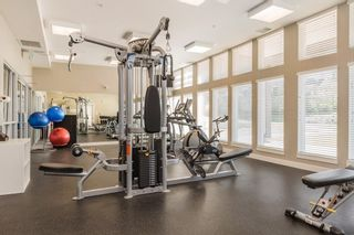 """Photo 18: 106 16398 64 Avenue in Surrey: Cloverdale BC Condo for sale in """"The Ridge at Bose Farm"""" (Cloverdale)  : MLS®# R2601327"""