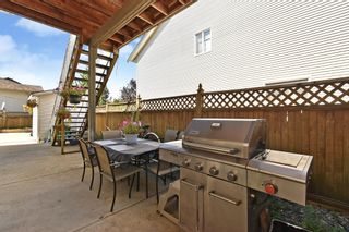Photo 30: 33777 VERES TERRACE in Mission: Mission BC House for sale : MLS®# R2608825