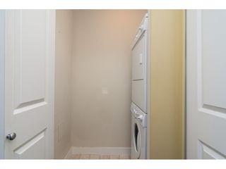 "Photo 17: 320 15850 26 Avenue in Surrey: Grandview Surrey Condo for sale in ""The Summit"" (South Surrey White Rock)  : MLS®# R2325985"
