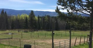 Photo 19: 14547 Fawn Road Smithers BC - Hobby Farm for Sale
