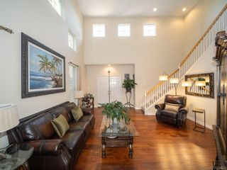 Photo 11: House for sale : 5 bedrooms : 5630 Glenstone Way in San Diego