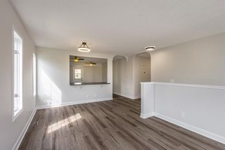 Photo 8: 123 Millbank Road SW in Calgary: Millrise Detached for sale : MLS®# A1140513