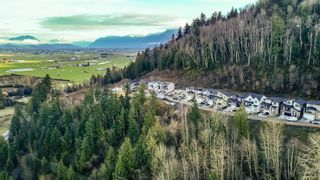 """Photo 47: 6251 REXFORD Drive in Chilliwack: Promontory House for sale in """"JINKERSON VISTAS"""" (Sardis)  : MLS®# R2527635"""