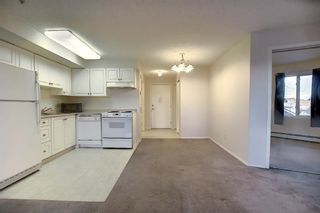 Photo 6: 3225 6818 Pinecliff Grove NE in Calgary: Pineridge Apartment for sale : MLS®# A1053438