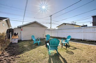 Photo 23: 2734 17 Street SE in Calgary: Inglewood Detached for sale : MLS®# A1092880