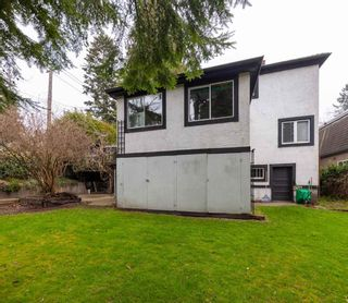 Photo 21: 5511 OLYMPIC Street in Vancouver: Dunbar House for sale (Vancouver West)  : MLS®# R2556141