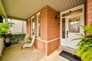 Photo 4: 67 Oland Drive in Vaughan: Vellore Village House (2-Storey) for sale : MLS®# N5243089