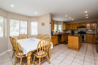Photo 10: 816 RAYNOR Street in Coquitlam: Coquitlam West House for sale : MLS®# R2568662