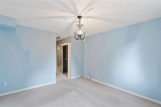 """Photo 16: 209 22150 48 Avenue in Langley: Murrayville Condo for sale in """"Eaglecrest"""" : MLS®# R2588897"""
