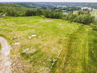 Photo 23: 34 WINDERMERE Drive in Edmonton: Zone 56 Vacant Lot for sale : MLS®# E4247700